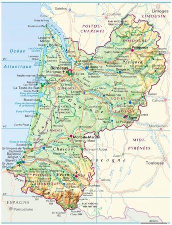 carte-france-sud-ouest-2